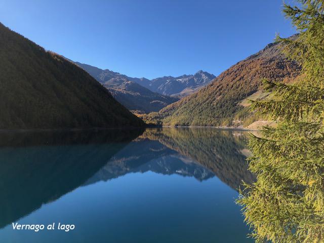 vernago_al_lago