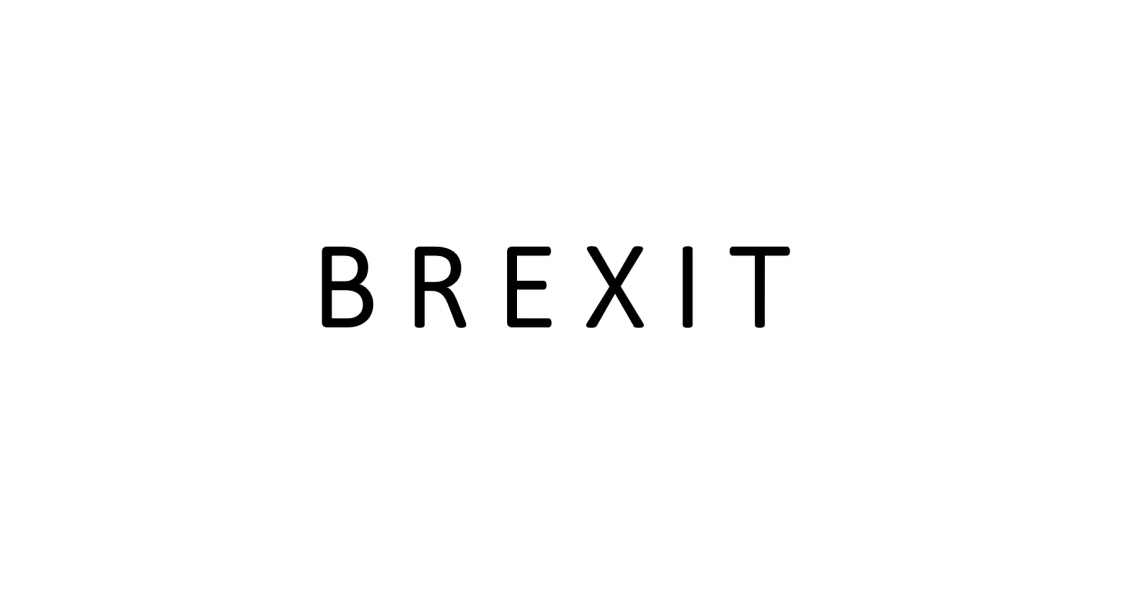 brexit -text